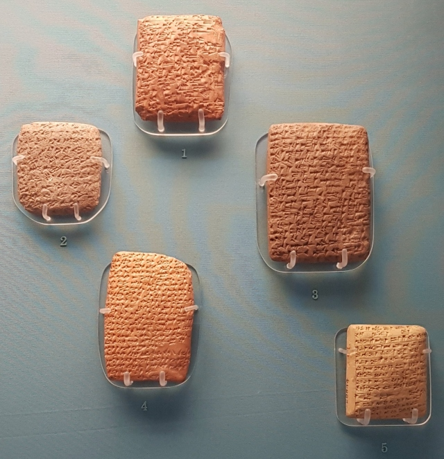 Amarna_letters
