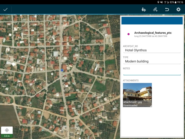 ArcGIS_Collector_interface