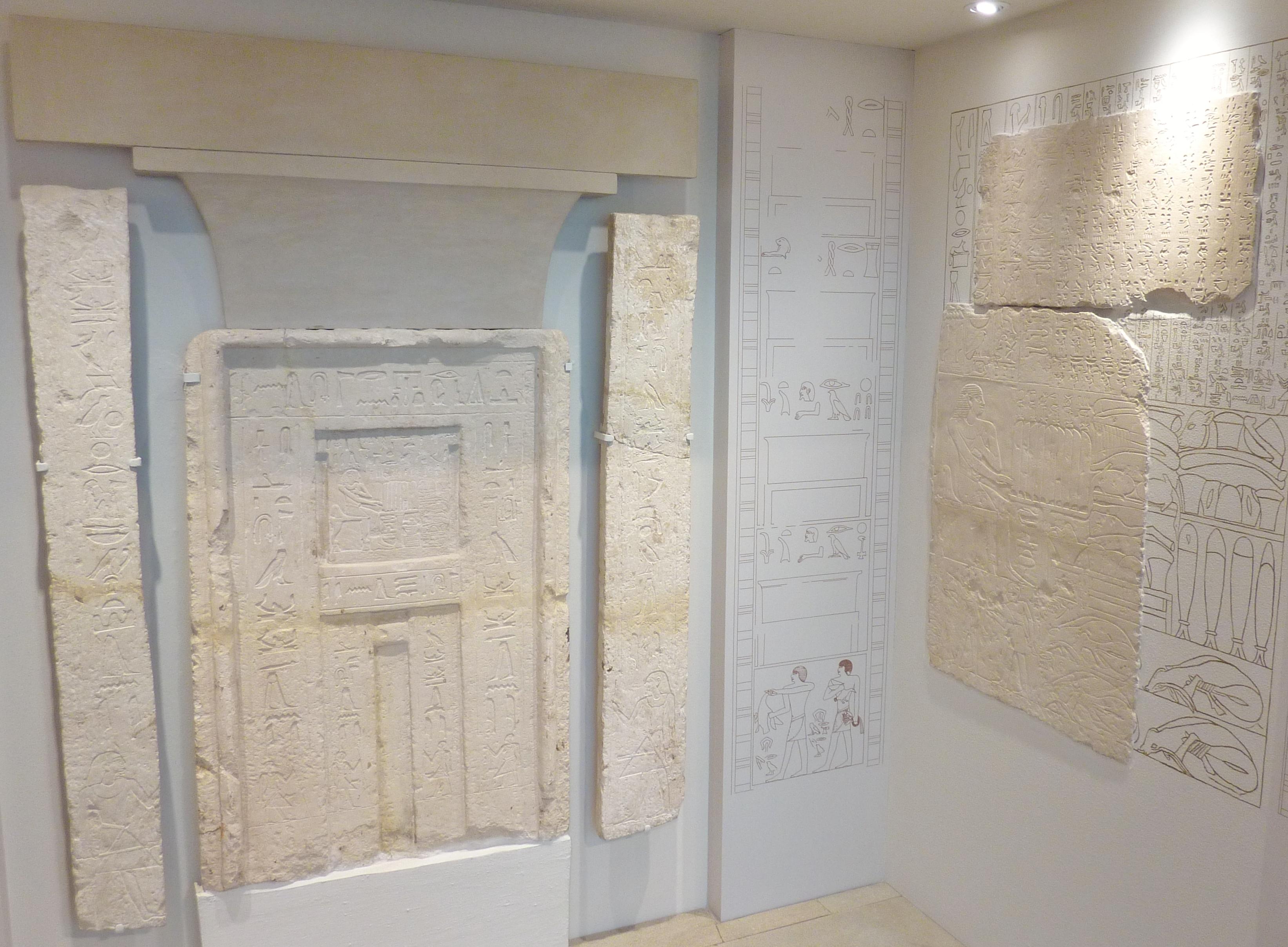 Iny_tomb