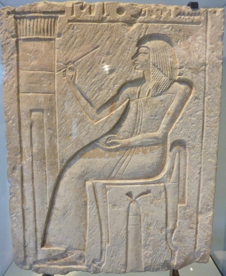 Man_writing_tomb