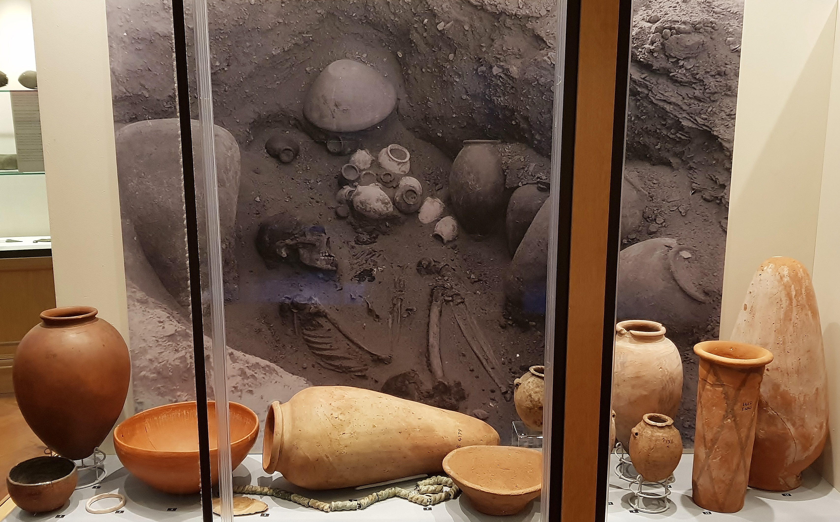 Hierakonpolis_fortcemetery